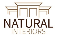 Natural Interiors Logo